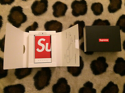 quality design 08206 a806b NEW SUPREME MOPHIE Encore Plus 10K Charger [FW17]