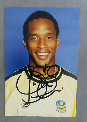 Newcastle United F.c.  Footballers & Manager -Hand Signed Cards & Photos