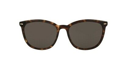71476ab5c22 Sunglasses GUCCI original GG0206 SK 001 Gold - Grey.  340.40 Buy It Now 4d  2h. See Details. GUCCI GG0196SK SUNGLASSES New 100% Authentic