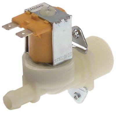 Eaton (Invensys) Solenoid Valve for Dishwasher Jemi A-2460-t, Ma-Mc , A-2160