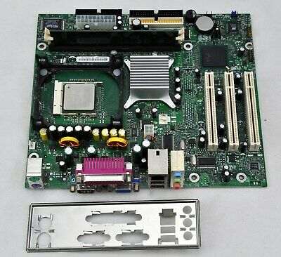 INTEL DESKTOP BOARD D845GVFN D845PEMY DRIVERS DOWNLOAD (2019)