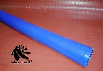 Tubo in silicone da 1 mt marca Boost con id 60mm