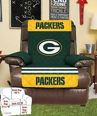 Astounding Picnic Time Chicago Bears Ventura Seat Portable Recliner Ocoug Best Dining Table And Chair Ideas Images Ocougorg