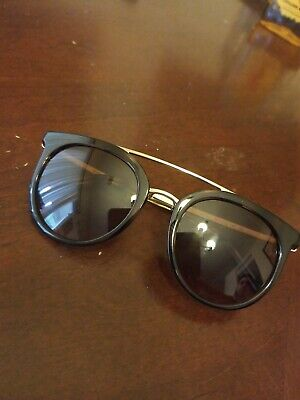 f33d1b9005 Michael Kors Mk2056 Ila Double Bridge Sunglasses 327013 Dark Tort smoke  Gradient