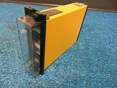 GEC MVUA Overcurrent Relay MVUA11B1AM0786B