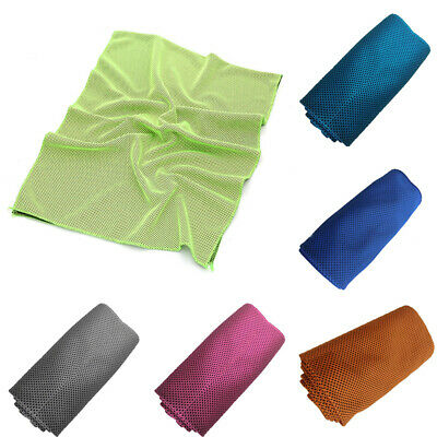 Thicken Car Wash Towel Super Absorption Synthetic Washing Care Cloth Kitchen