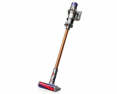 Dyson V10 Absolute Cordless Stick Vacuum *2 Year Warranty* *Free Delivery*