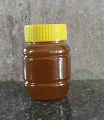 Wild Himalayan Cliff Honey Natural Mad Honey Organised Honey from Butwal Nepal