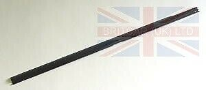 Genuine Land Rover Sliding Sun-Roof Guide - Freelander 1 - EXM100330