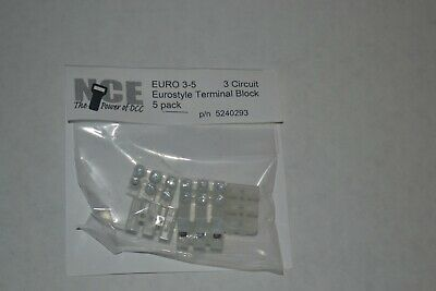 NCE 5240148 SMALL No Halt Insurance - $19.57 | PicClick on dual relay module, dual timer relay, orion relay wiring, standard relay wiring, solid state relay wiring, bose relay wiring, double throw relay wiring, spdt relay wiring, siemens relay wiring, time delay relay wiring, safety relay wiring, dual fan relay, dual relay socket, electric relay wiring, ice cube relay wiring, bosch relay wiring,