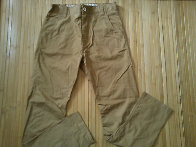 Nice Next Chino Boy Trousers 10 Yrs Excellent Condition(0.4