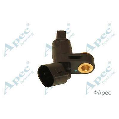 Fits VW Lupo 60 1.0 Genuine OE Quality Apec Rear Wheel Brake Cylinder