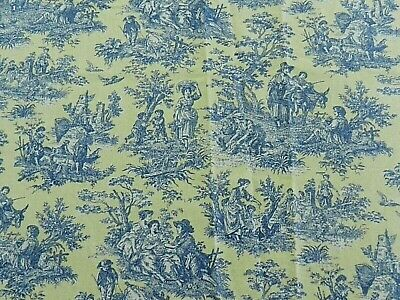 3 Waverly Home Clics Curtains Charmed Life Cornflower