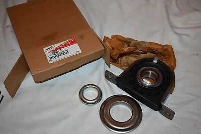 Genuine Spicer 210367-1X Hanger Center Bearing