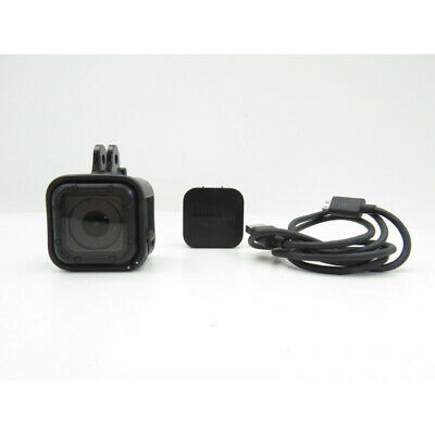GoPro  HWRP1 Hero 4 Session HD Action Camcorder Camera