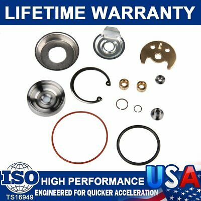 TURBO REBUILD KIT K03 53039880087 for Audi A4 A6 2 0TFSI