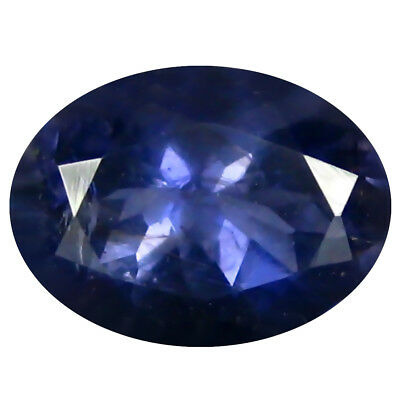 Superb quality of iolite gemstone Pair For making Earrings ZS-1968 Amazing Iolite Cabochon Loose Gemstone