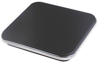 Ego 11.22454.264 Hob for Electric Stove Electrolux 178822, 178835, 178820 4