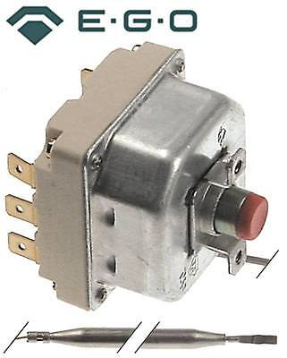 Ego 55.31549.050 Safety Thermostat for Pasta Cookers Electrolux 214016x157mm