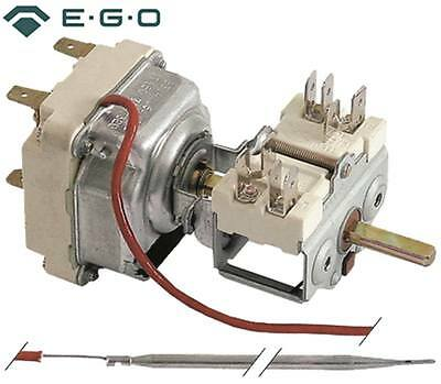 Ego 55.34964.800 Thermostat for Frying Angelo Po 1d1br1g,1d1br2g,1a1br1ga 16a