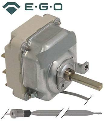 Ego 55.34212.090 Thermostat for Palux 340057,340073,340022,340030 3-pin