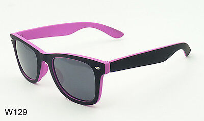 Wholesale Sunglasses Joblot Fashion Classic Retro Shades Bulk Men Ladies Unisex