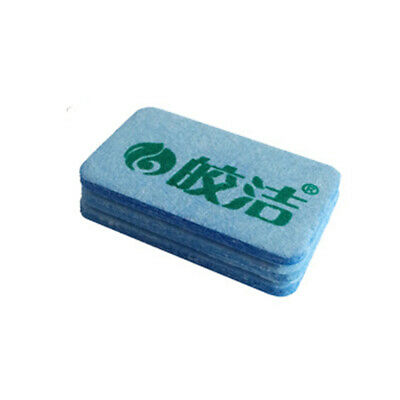 30x Mosquito Insect Repellent Tablets Refill Replacement Plug in Adaptor Mats bn