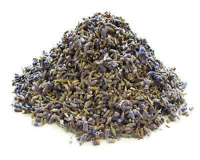 Edible Lavender Dried Buds, Lavender Tea, Culinary Lavender Flower Soap Craft