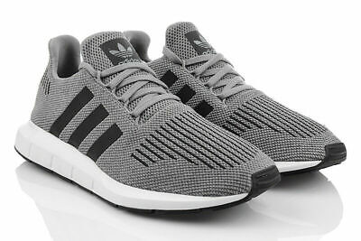 new style 09c93 4a21f Chaussures Neuves Adidas Swift Course de Sport Baskets Homme