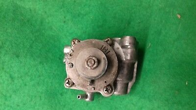 Yamaha  Rd250Lc  4L1 Rd 250  Lc Used Two Stroke Oil Pump