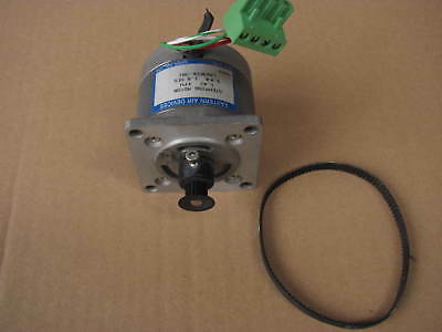 EASTERN Air Devices Stepping Motor LA23ECK-3B1