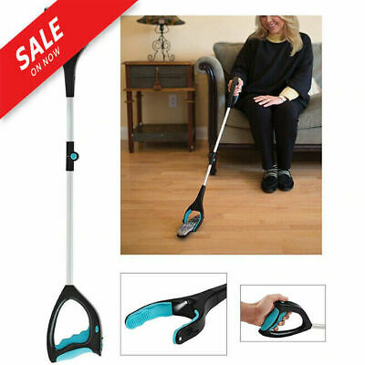 70% OFF-Portable Grabber & Reacher Tool (See Description)