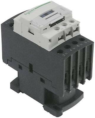 Telemechanique Lc1dt40p7 Circuit Breaker for Convotherm Od12.20, Od10.20 230v