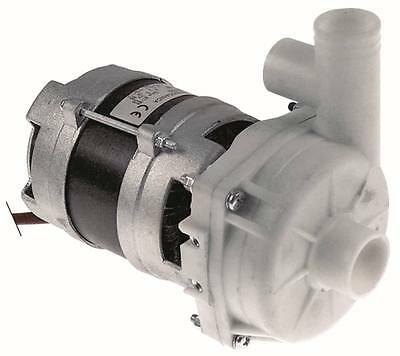 Fir B221a1500 Pump for Dishwasher Meiko Dv40t Fa, Fv70td, Fv40tfa 230v 50hz