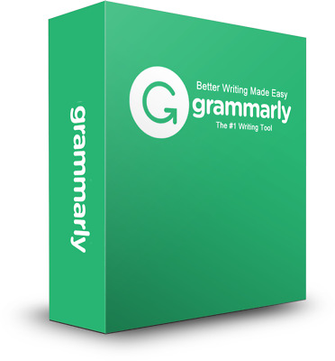 Grammarly Premium Account ⭐ 1 Year WARRANTY ⭐ FAST DELIVERY