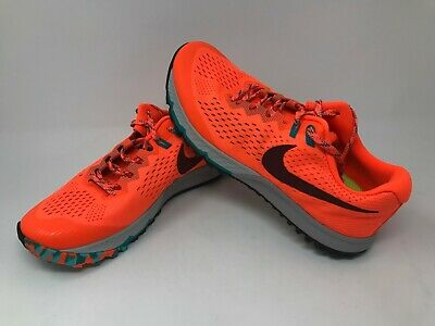 buy online 69178 b50e6 Men s Nike Air Zoom Terra Kiger 4 (hyper crimson dark team red) 880563