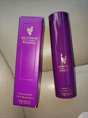 Younique Royalty makeup CLEANSING STICK