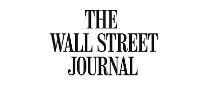 Wall Street Journal / 1 Year Warranty. Same Day Digital Delivery via Email.
