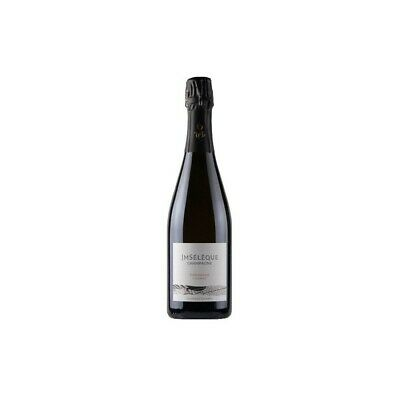 Jean Marc Seleque Champagne Solessence Nature