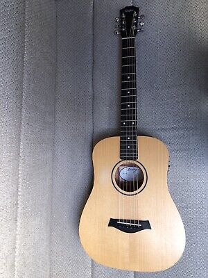 Acoustic Electric Guitars Crafter Left Hand Tr23l Travel Guitar Mint Condition.lefty Left Handed