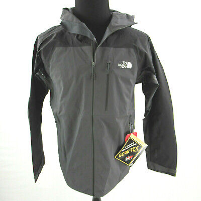 317d9f866 THE NORTH FACE Men's Zero Gully Jacket ~ Various Sizes - $135.00 ...