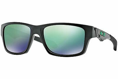 [OO9135-05] Mens Oakley Jupiter Squared Sunglasses