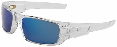 [OO9239-04] Mens Oakley Crankshaft Sunglasses