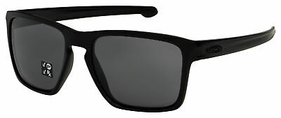 [OO9341-01] Mens Oakley Sliver XL Sunglasses