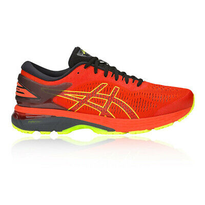 Asics 25 Chaussures Homme Course Gel Sport Orange Kayano Baskets À Sneakers Pied OPiTZwkXu
