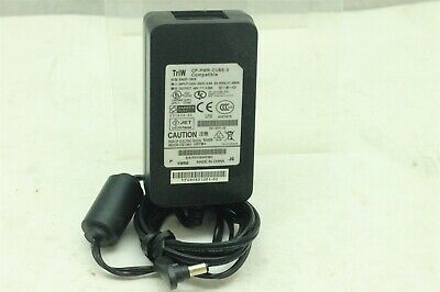 CP-PWR-CUBE-3 for CP-7940G/&CP-79711G IP Phone Power Supply !!CHECK FIRST!!