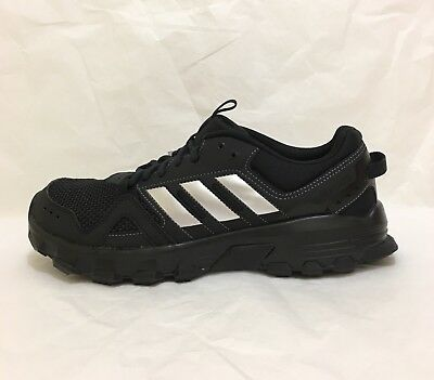 e9488be98 New Mens Adidas Rockadia Trail Running Shoes Multi-Size CG3982