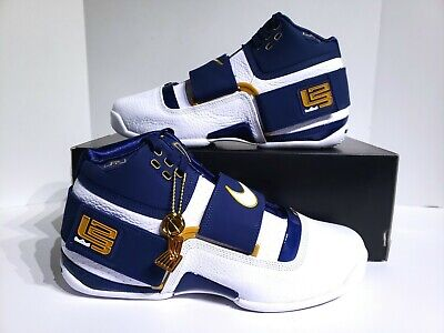 b9414758a684 NIKE LEBRON ZOOM Soldier 1