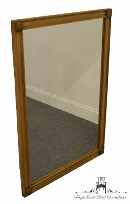 THOMASVILLE FURNITURE Camille Collection 29x41 Dresser / Wall Mirror 330-33