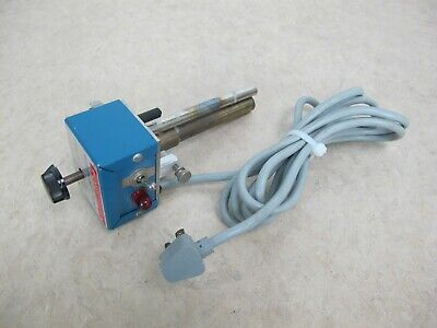 Controlled Immersion Heater 7053-004 Range = 75 - 220 Degrees F